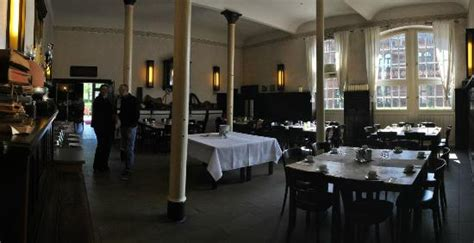 stall dortmund restaurant pferdestall dortmund omd 246 om restauranger