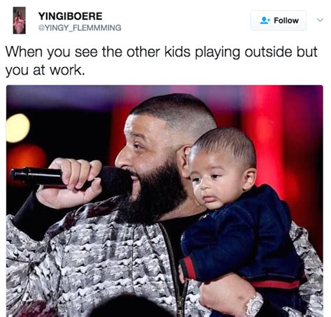 michael k williams memes these hilariously adorable asahd khaled memes will