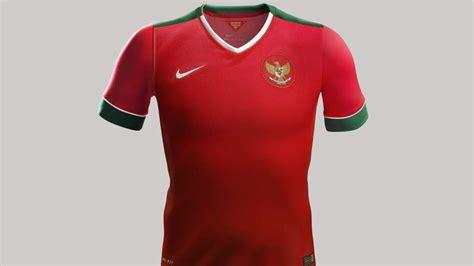 desain jersey timnas indonesia aff suzuki cup 2014 facebook html autos weblog