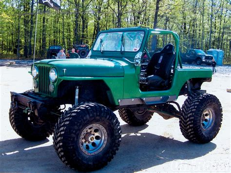 cj jeep jeep cj review and photos