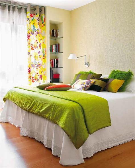 dise os de camas para espacios peque os dormitorios peque 241 os 191 c 243 mo decorar dise 241 ar decoraci 243 n