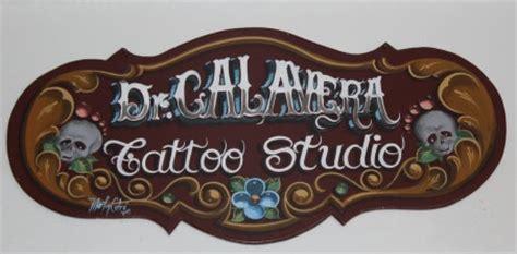 Good Tattoo Parlours Near Me | discovering good tattoo shops near me macytee com
