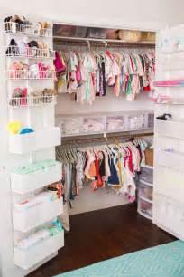 Girls Bedroom Storage Ideas best 25 girl closet ideas on pinterest curtains for