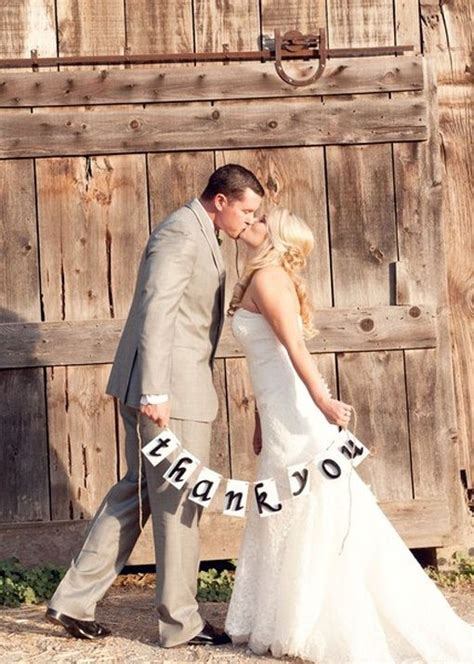 56 perfect rustic country wedding ideas deer
