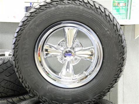 cragar replica aluminum wheels  golf carts