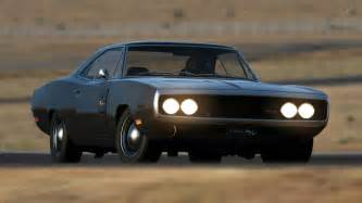 1970 Dodge Charger 1970 Dodge Charger Wallpapers Wallpaper Cave