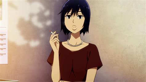 erased anime animeclick it