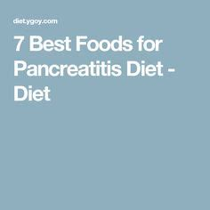 best food for pancreatitis avocado glycemic index and list of foods on