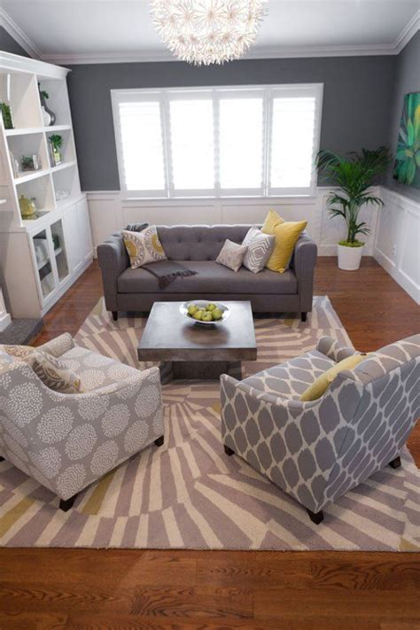 Living Room Presents 25 Best Ideas About Small Living Rooms On