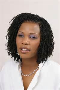 twist hairstyles 51 kinky twist braids hairstyles with pictures