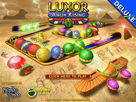 full version luxor free download luxor amun rising gamehouse