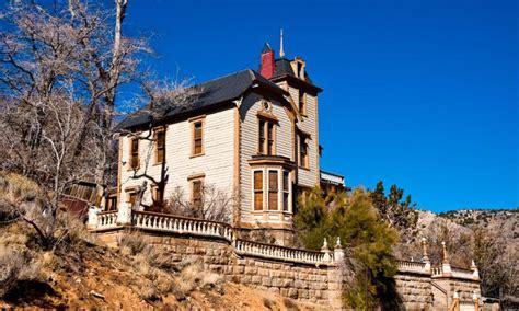 virginia city nevada nv vacations hotels real estate