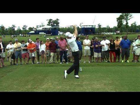 bubba watson swing vision pro golf swing videos graham delaet swing vision slow