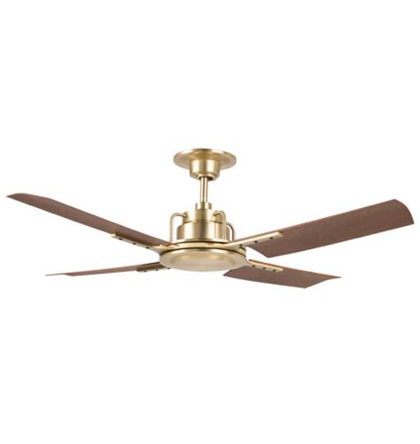 Maspion No Blade Fan peregrine industrial ceiling fan no light 4 blade ceiling fan rejuvenation