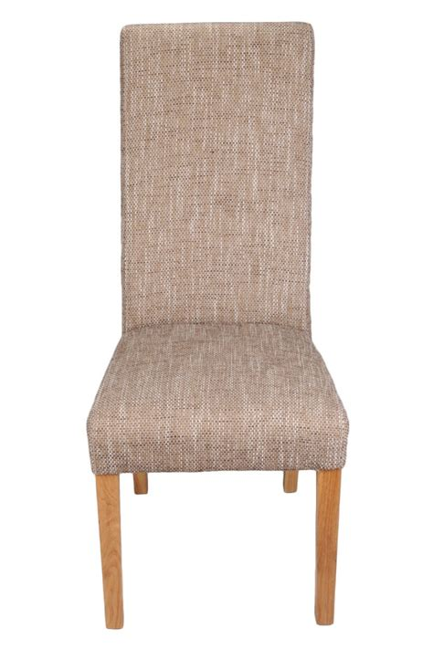Dining Chairs The Range Range Dining Chairs Discount Range Of Dining Chairs Discount Range Of Dining Chairs Discount