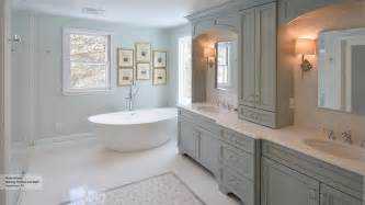 Bathroom Cabinets Master Bath Cabinets Omega Cabinetry