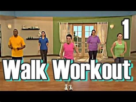 walking kit home workout 40 minutes walking at home