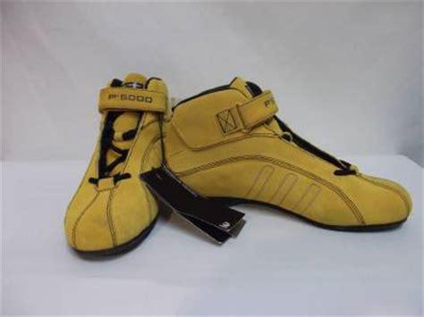 unique porsche design  adidas mens shoes car racing p drivers size   ebay