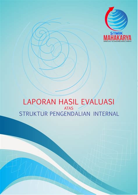 background cover buku pin contoh cover page genuardis portal on pinterest