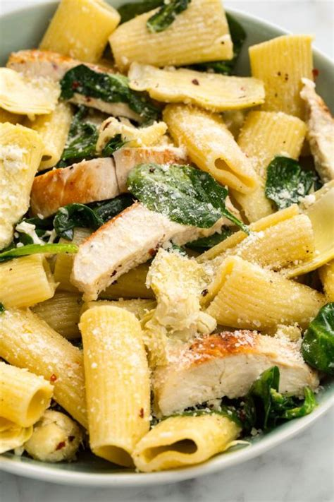 everyday dinner ideas 103 easy recipes for chicken pasta and other dishes everyone will books 103 best images about low calorie healthier foods on