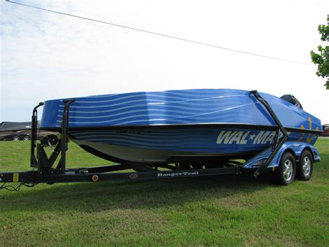 ranger owners and future ranger owners azbz forums - Ranger Boats Owners Forum