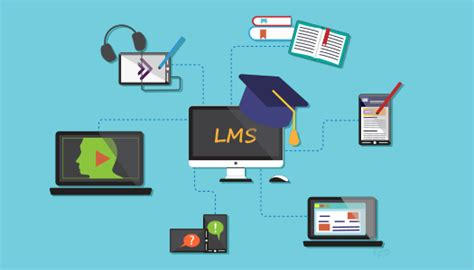 Royal Roads Mba In Executive Management by Moodle Lms Centre For Teaching Educational Technologies
