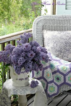 when is lavender in season in michigan 1000 images about lilac cottge on lilacs