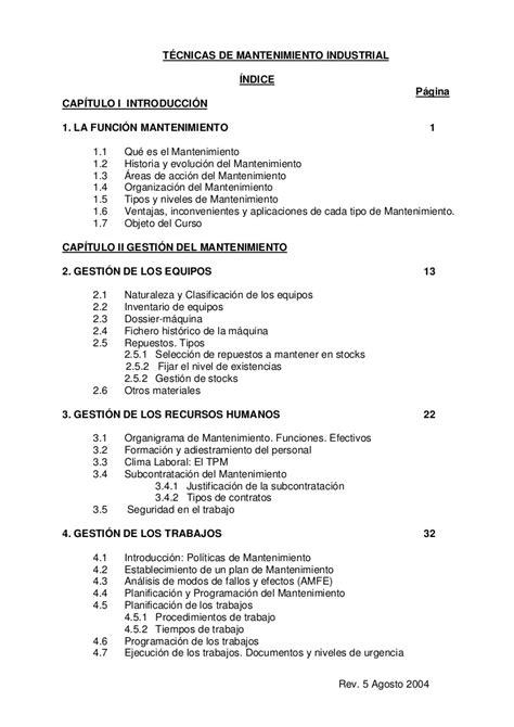 preguntas entrevista de trabajo programador web libro de mantenimiento industrial