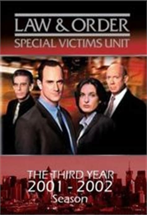 dramanice unit watch law order special victims unit season 14