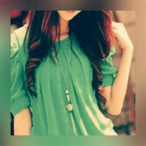 hidden face girls image profile pictures hidden face pictures for pakistani girls
