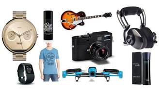 best gifts for guys 2016 top 101 best gifts for men the heavy power list 2017