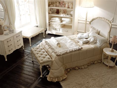 luxury baby bedroom luxury baby girl nursery notte fatata by savio firmino