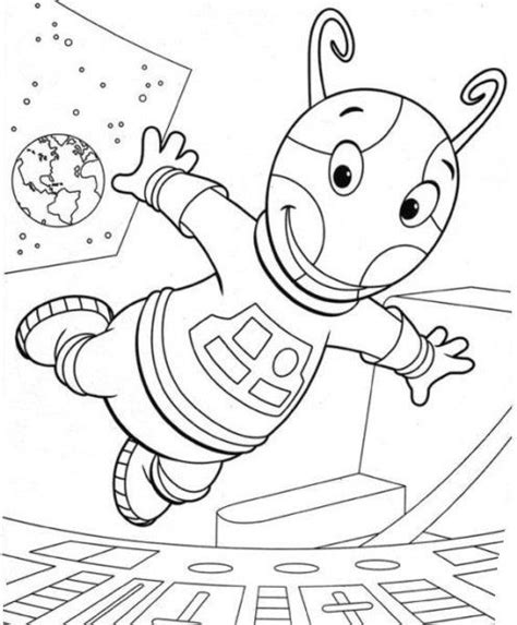 little charmers coloring pages nick jr colouring pages nick jr coloring book new at decoration