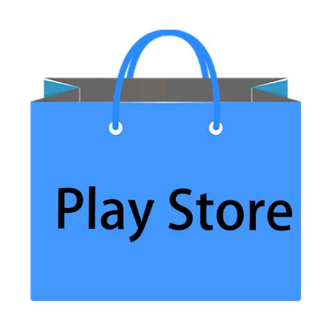 Play Store Software Apps Play Store Link Play Softwares