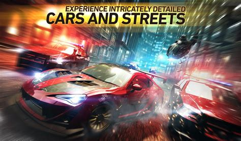 need for spped apk need for speed no limits apk v1 6 6 mod china unofficial for android apklevel