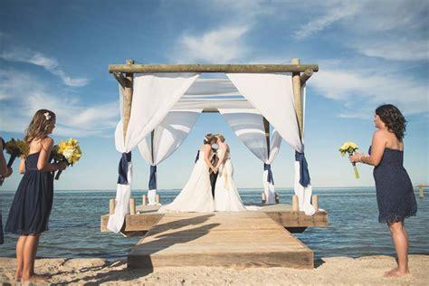 flower Archives   Equally Wed, modern LGBTQ  weddings
