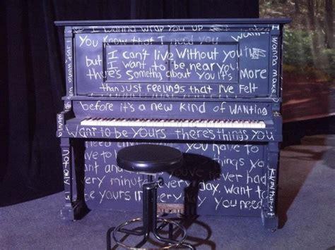 piano tutorial wanted hunter hayes hunter hayes piano hunter hayes pinterest