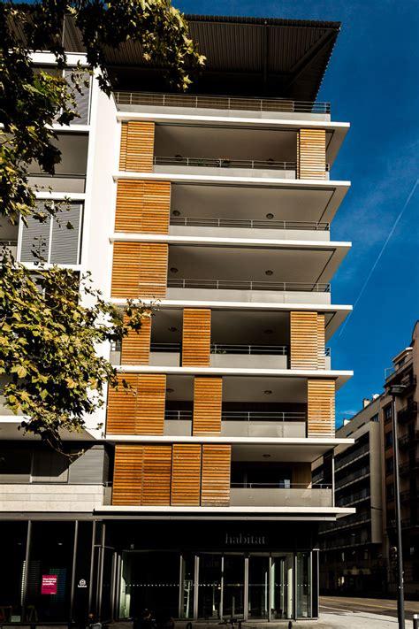 bureau d 騁ude thermique grenoble accueil mdf ravalement de facade et isolation exterieur