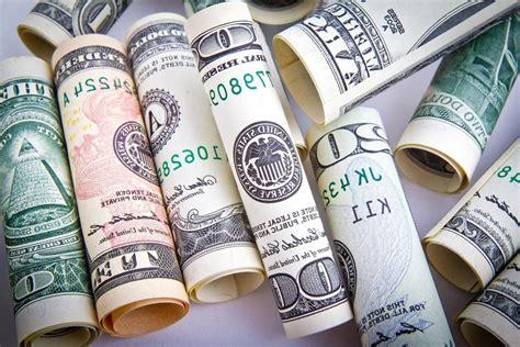 valuta banca foto gratis affari soldi valuta dollaro carta