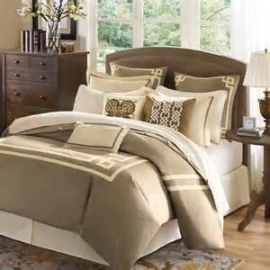 hton hill bedding highland park comforter set atg stores