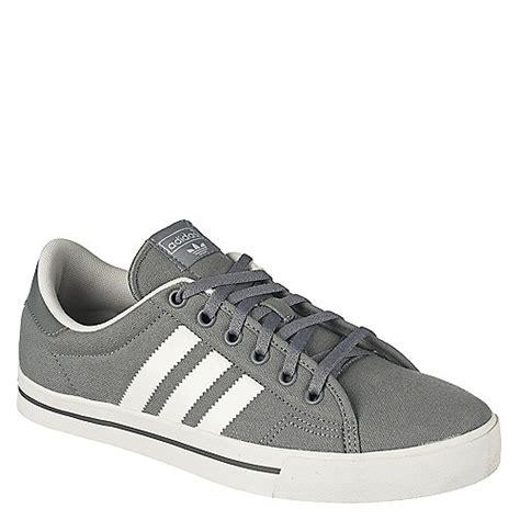 buy adidas adicourt stripes mens athletic lifestyle sneakers