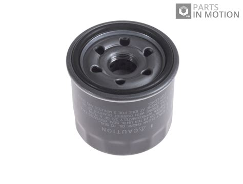 Nissan Filter 1 automatic gearbox filter fits nissan micra k11 1 0 92 to 03 cg10de adl new ebay