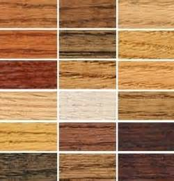 wood color paint choosing an interior wood stain color