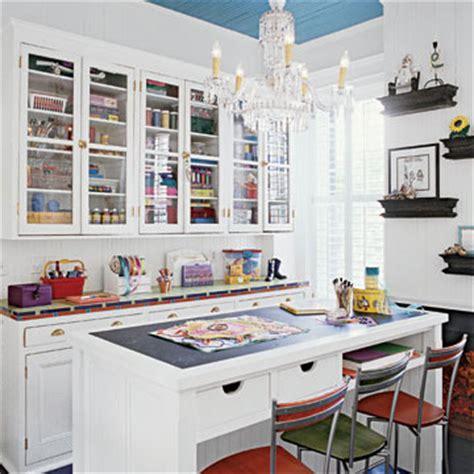 craft room inspiration 8 essentials design ideas for your craft room melton