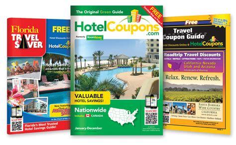 delta hotel coupons 2018 samurai blue coupon
