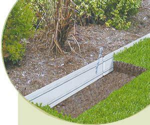 poêle à bois castorama 2193 jardin bordure 192 jardin aluminium 4