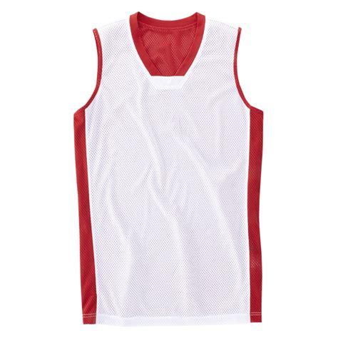 jersey design pink digital design womens pink basketball uniforms buy pink