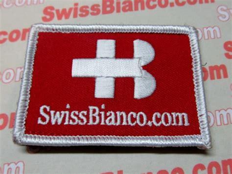 Swiss Army 1402 Black b newsletter issue 2014 vol 2