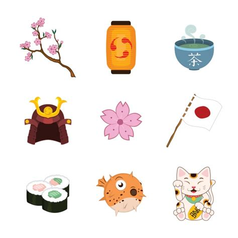 japanese illustration now 0500289700 japan flag vectors photos and psd files free download
