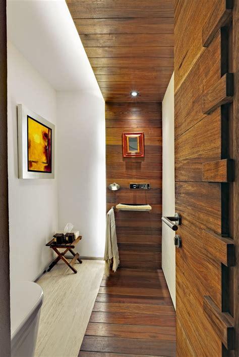 badezimmerdusche design world of architecture beautiful interior design of casa